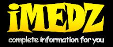 iMEDZ.COM