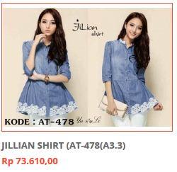 http://eksis.plasabusana.com/product/4315/jillian-shirt.html