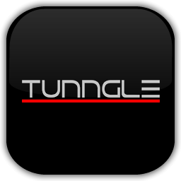 games list for tunngle
