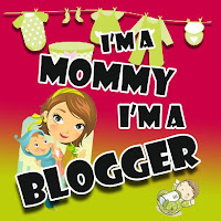 ♥Blogger Rules ♥