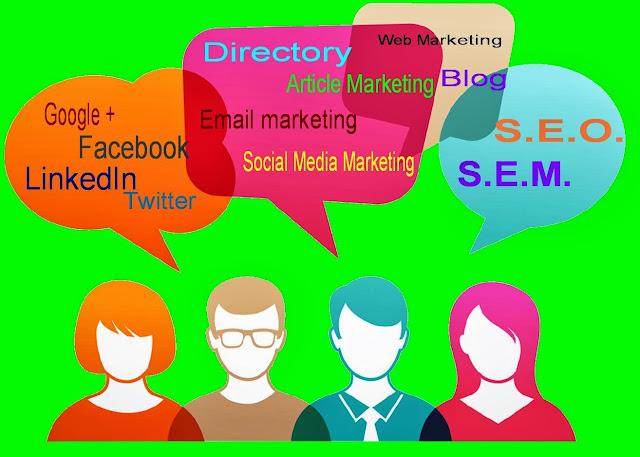 iFormazione: Nuovi corsi di Web Marketing e Social Media in Sardegna...