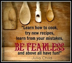 tasty tuesday, healthy eating, healthy recipes, clean eating, clean eating recipes, homemade tomato sauce, homemade spaghetti sauce, homemade marinara, easy healthy recipes, learning how to cook