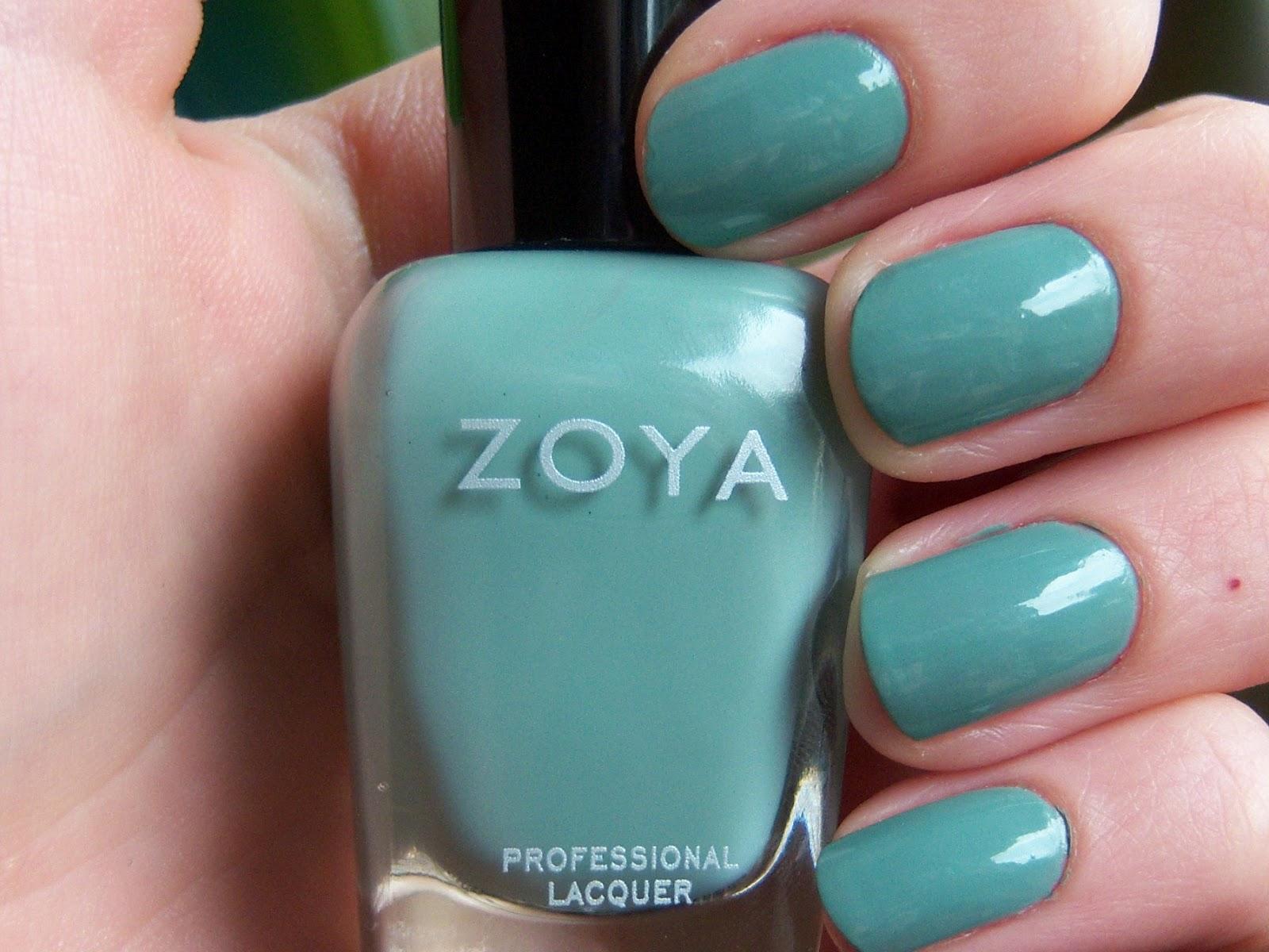 Zoya Bevin Vs Wednesday Shadow and Shimmer: Zo...