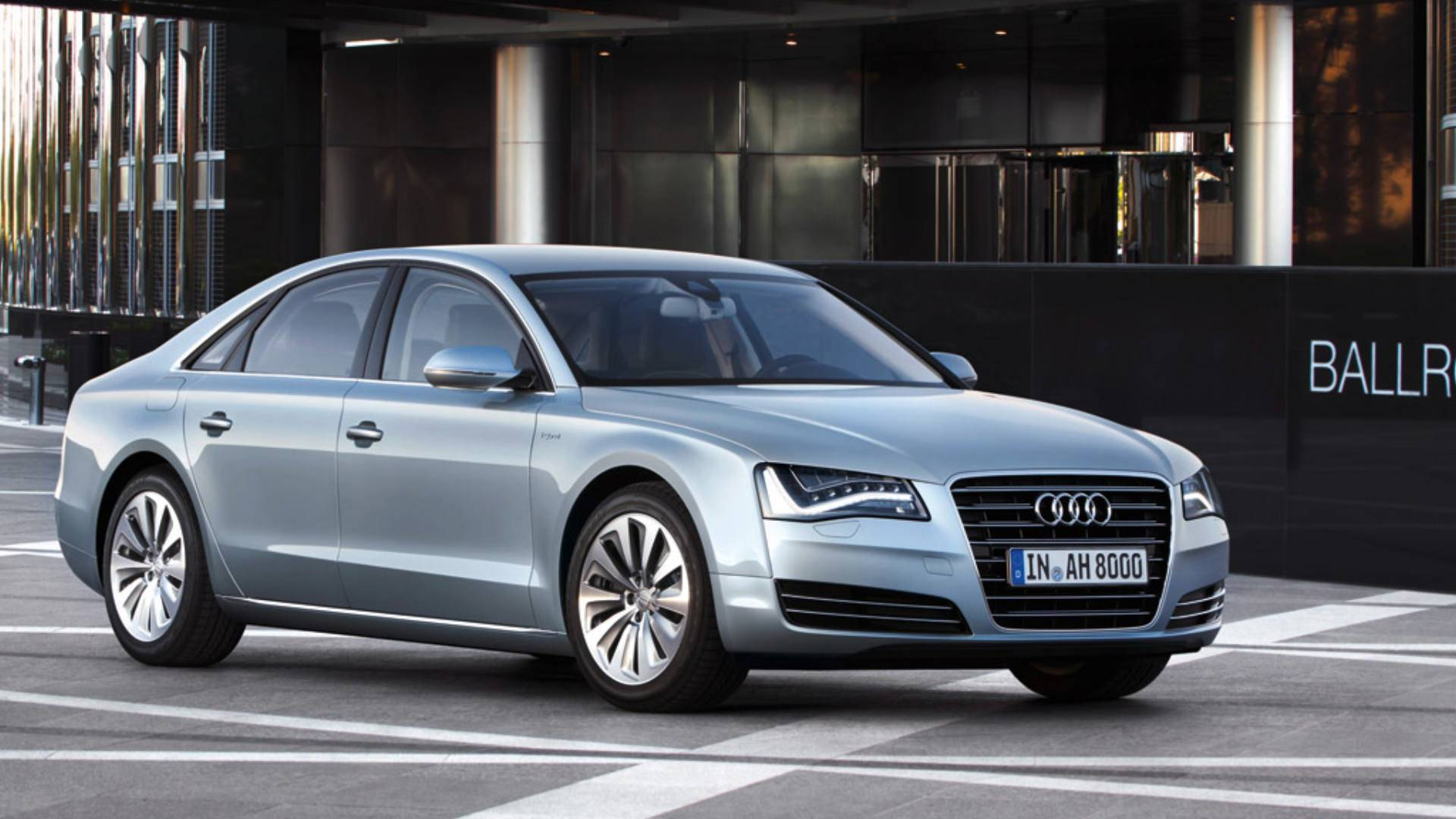 2012 audi a8 hd wallpapers car news and review. Black Bedroom Furniture Sets. Home Design Ideas
