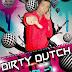 DIRTY DUTCH VOL.01 - DJ MJ