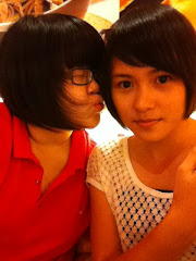 ME ^ Ming Jie ♥