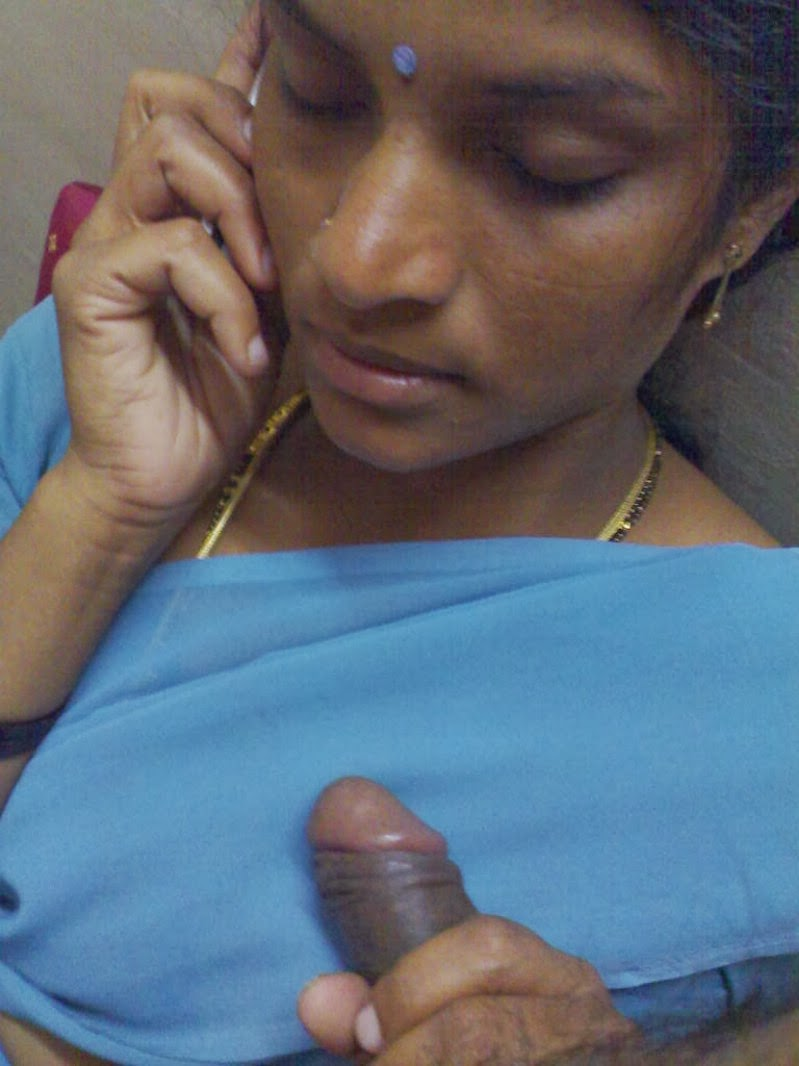 Tamil aunty nude sex photos