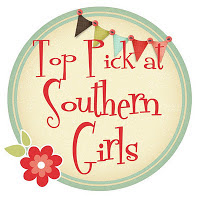 Top Pick at Southern Girls