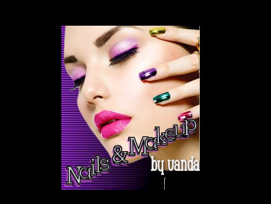 Nais & Makeup