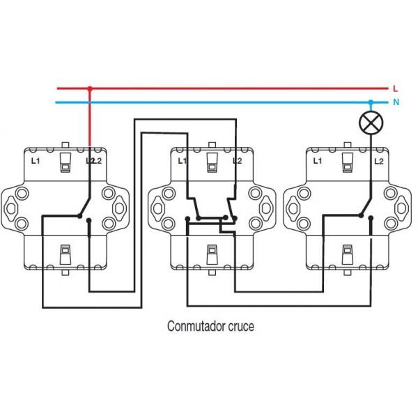 ejemplos pr cticos y tutoriales interruptores de luz