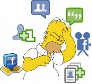 que hacer o no en facebook