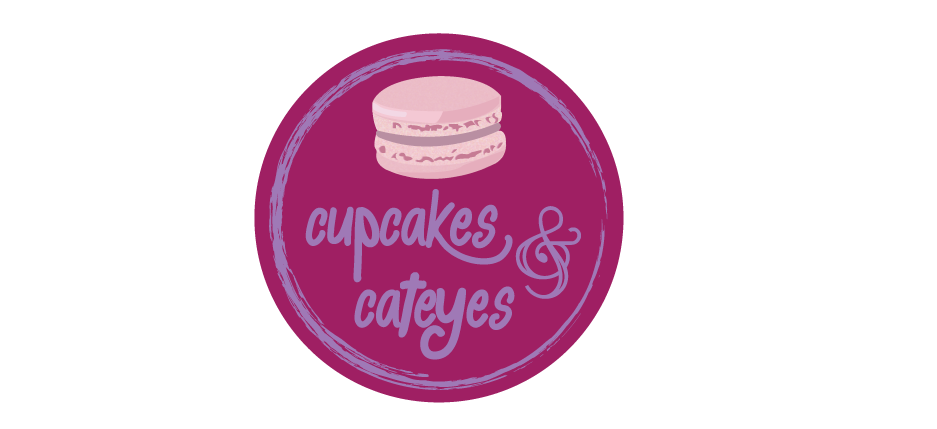 Cupcakes & Cateyes
