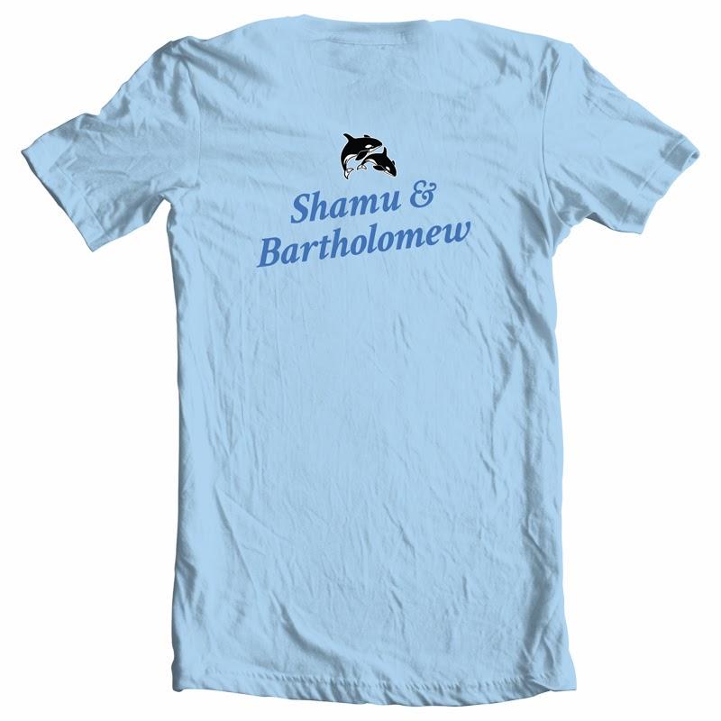 http://hiptour.spreadshirt.com/killer-whale-tank-C153512