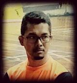 Mohd Khairul Nizam b. Abd Latif