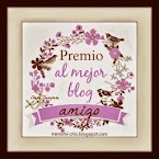 Premio ( 2 )