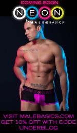 Male Basics