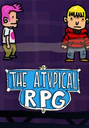 The A Typical RPG ECWLB Edition v1.0 full-THETA