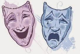 Apa dan bagaimana penanganan yang mengalami gangguan Bipolar atau Manic depresive.