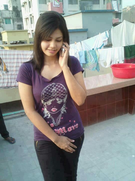hot punjabi girl - Most beautiful punjabi girls