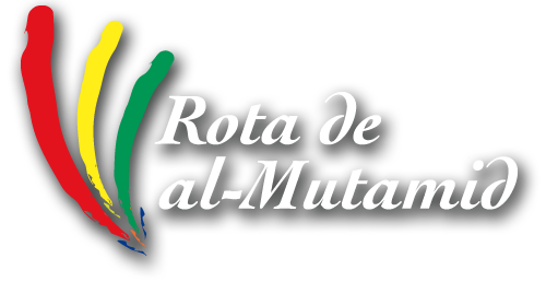 Rota de al-Mutamid