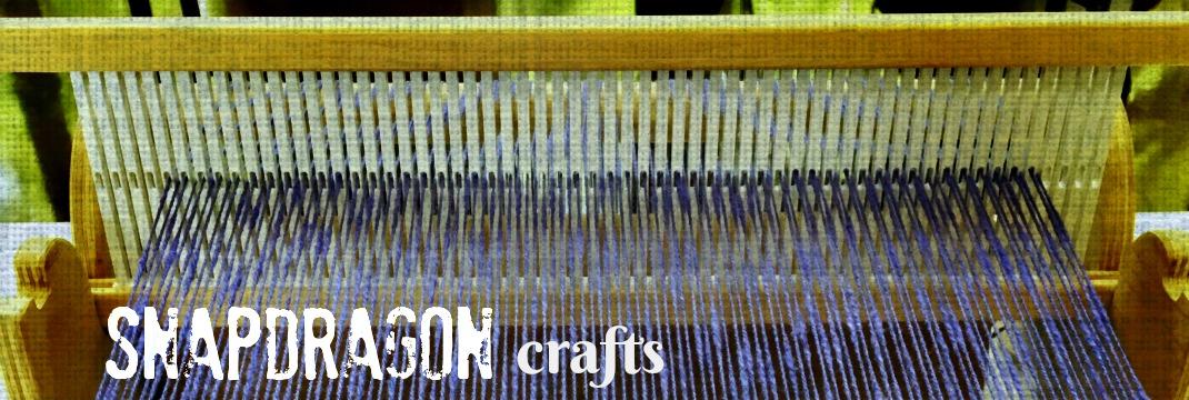 snapdragon crafts