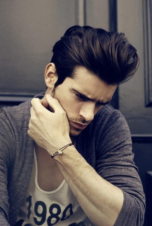 cortes-de-cabelos-masculinos-modernos-1