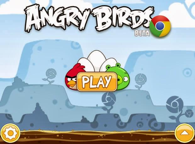 Clik en la imagen para jugar