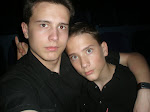 ... sinovi: Krešimir i Domagoj