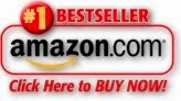 3013: TARGETED Made Amazon #1 best seller