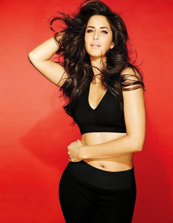 Katrina_Kaif-in-FHM-India-Magazine