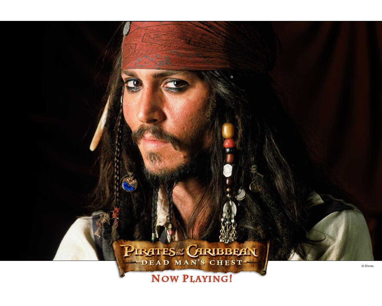 http://1.bp.blogspot.com/-1FSPPcIMqmk/TpsY9tucbuI/AAAAAAAAAiY/zNPY6LGT-gY/s1600/Hollywood+actor+Wallpaper+%25284%2529.jpg