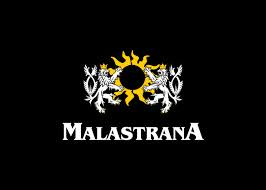 Birra Malastrana