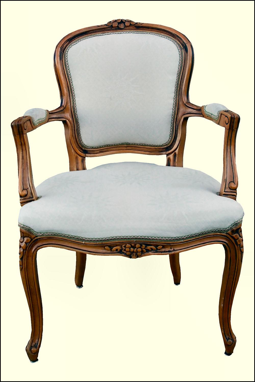 fauteuil cabriolet blanc fauteuil cabriolet blanc. Black Bedroom Furniture Sets. Home Design Ideas
