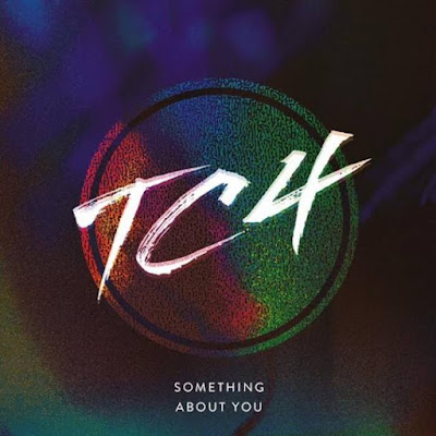 TC4 - Something About You ft. Arlissa