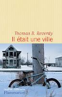 http://ivresselivresque.blogspot.com/2015/10/thomas-b-reverdy-il-etait-une-ville.html#more