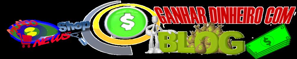 O MundoNews   Marketing DIGITAL  Ganhar Dinheiro Com Blog