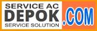 SERVICE AC DEPOK | 021-2982 3777
