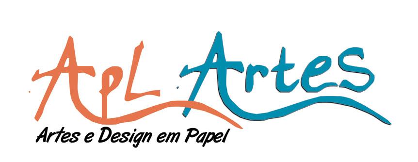 Apl Artes