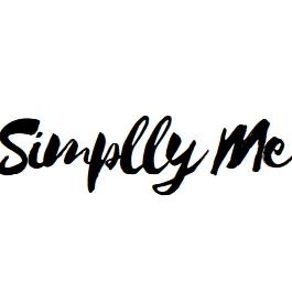 Simplly Me