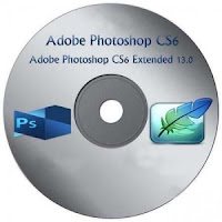 Adobe Photoshop CS6 Extended 13.0 Final Multilanguage Free Download
