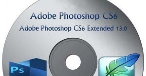 serial number photoshop cs6 bagas31