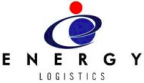 Lowongan Kerja Hari ini energy_logistics