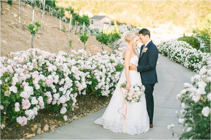 Oct 26 2017 Southern California Wedding Venues