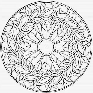 Geeky image throughout free printable coloring pages for teens
