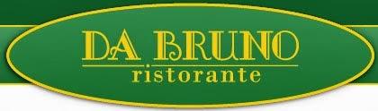 Restaurantes Da Bruno