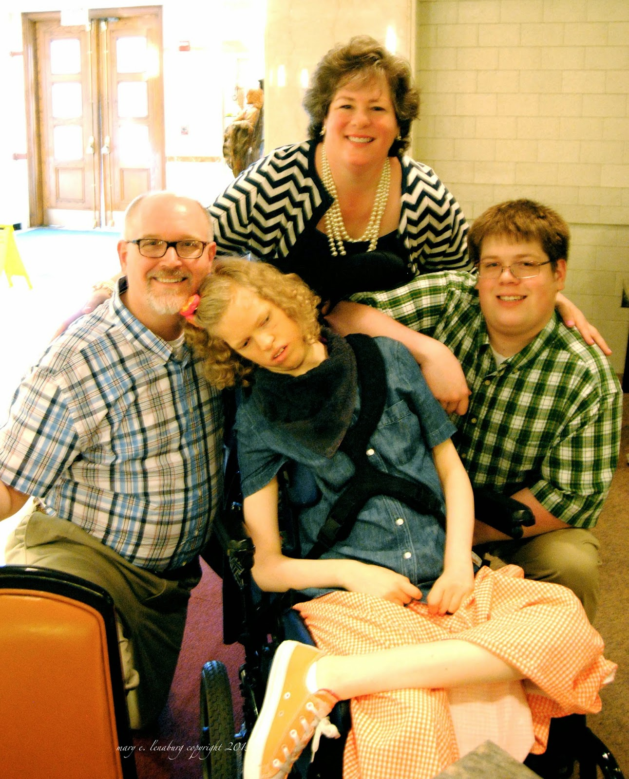 http://passionateperseverance.blogspot.com/p/my-story.html