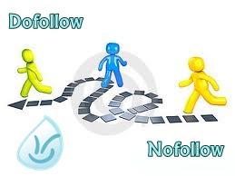 dofollow or nofollow - allaboutinform