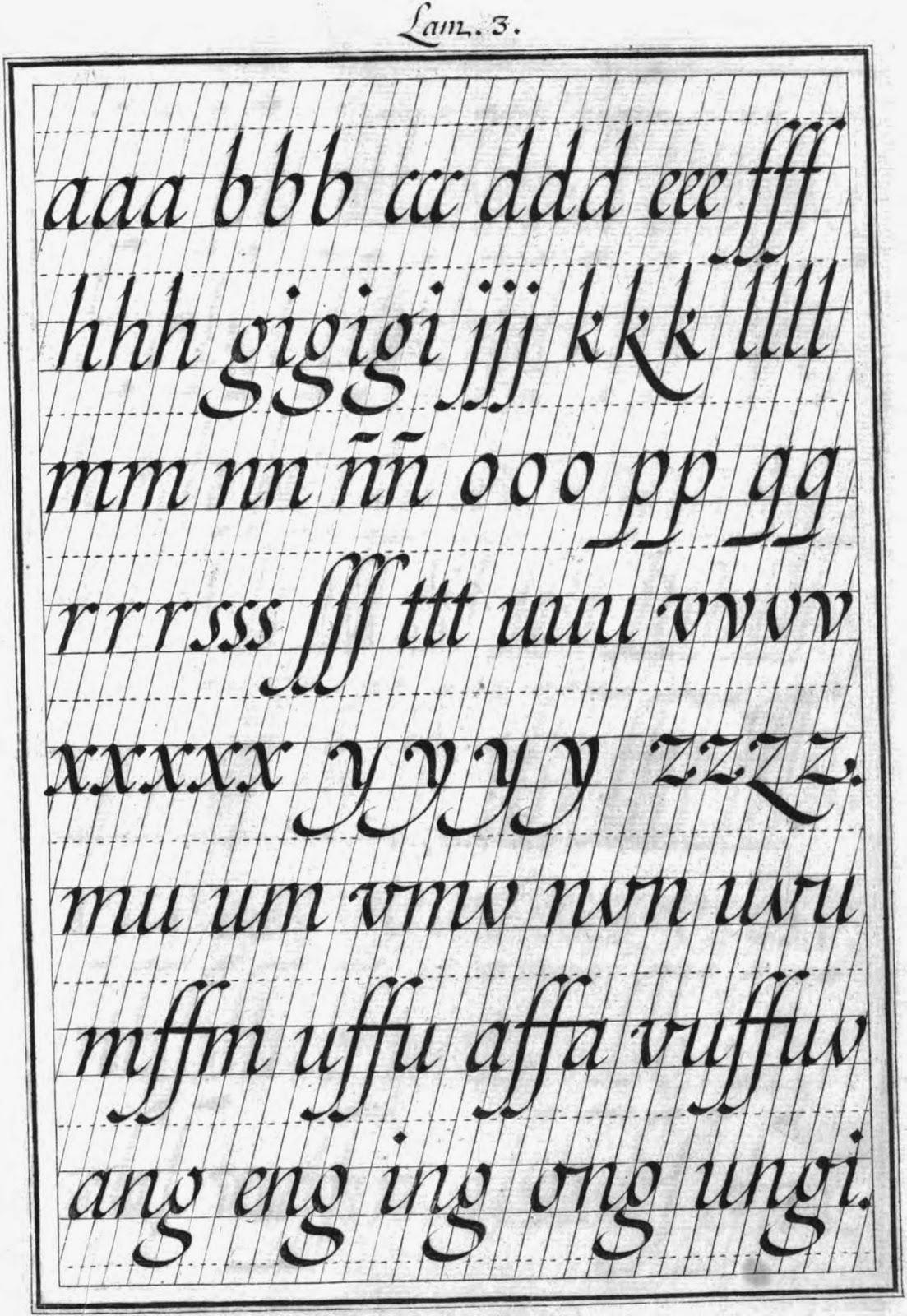 Arte de escribir (Esteban Ximénez) (1789).pdf 9.3 MB