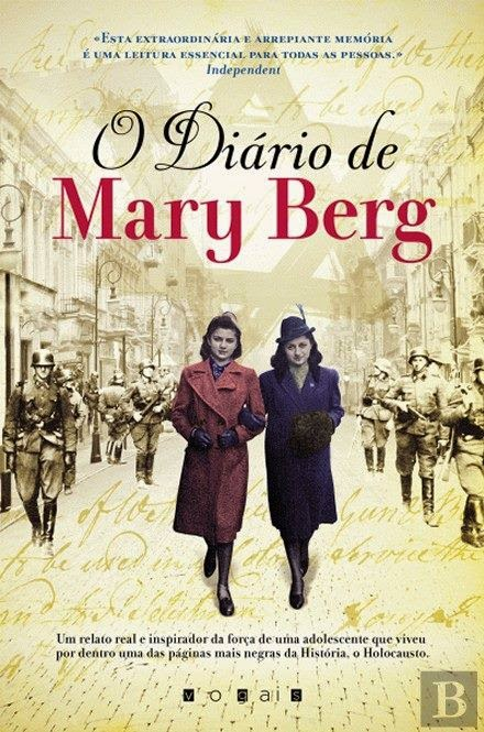 http://www.wook.pt/ficha/o-diario-de-mary-berg/a/id/16269481?a_aid=54ddff03dd32b