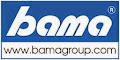 BAMA GROUP
